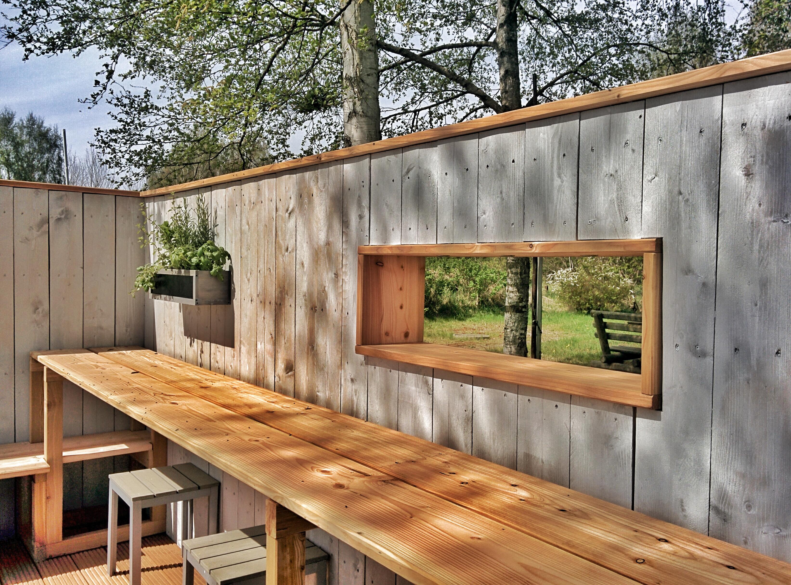 22_Aussenküche-Design-Entspannung